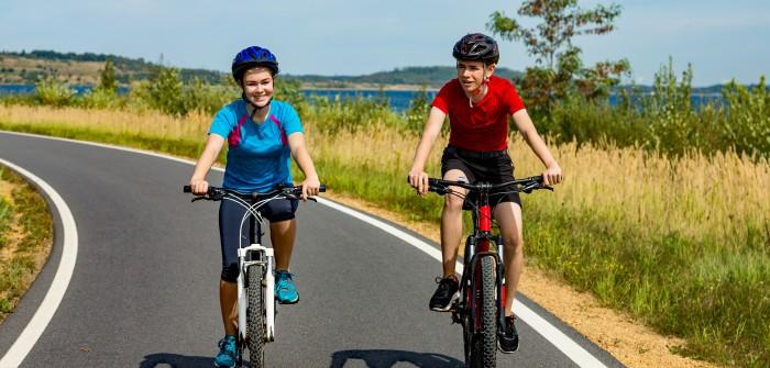 Radwege-Frankreich-als-Paradies-für-Biker