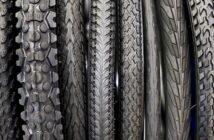 Continental Fahrradreifen: Welcher Reifen für welchen Zweck?