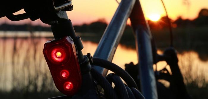 Rückleuchten: Diese Leuchtsysteme sorgen für Sicherheit