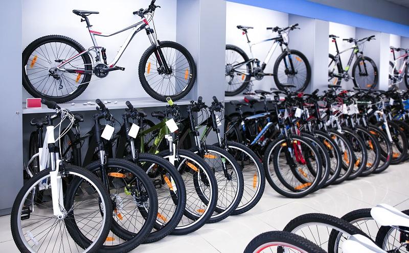 Fahrradkauf beim Fahrradhändler: Wie finde ich das passende Modell? (#02)