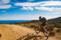 Radtacho: Der richtige Fahrradtacho für Alltag, Training und Tour