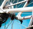 Tranzx: Antishock-System für Biker