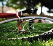 Fahrradreifen Größe: Kaufberatung, Haltung und Einsatz
