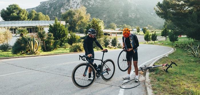 Kaputtes Fahrrad: Lohnt sich die Reparatur?