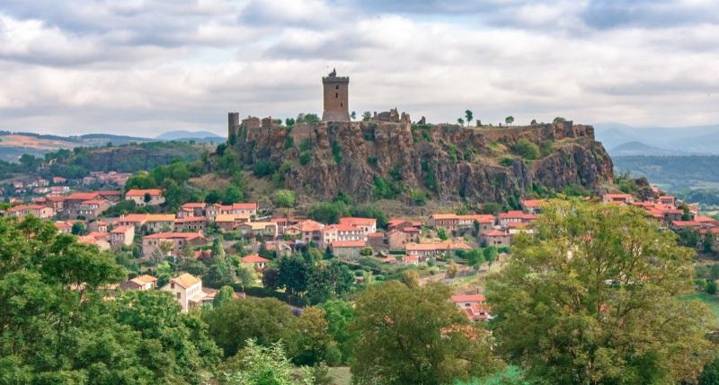 Die Auvergne ist kein exotisches Ziel, daher fallen Tipps zu Zoll und Einreisebestimmungen natürlich weg.